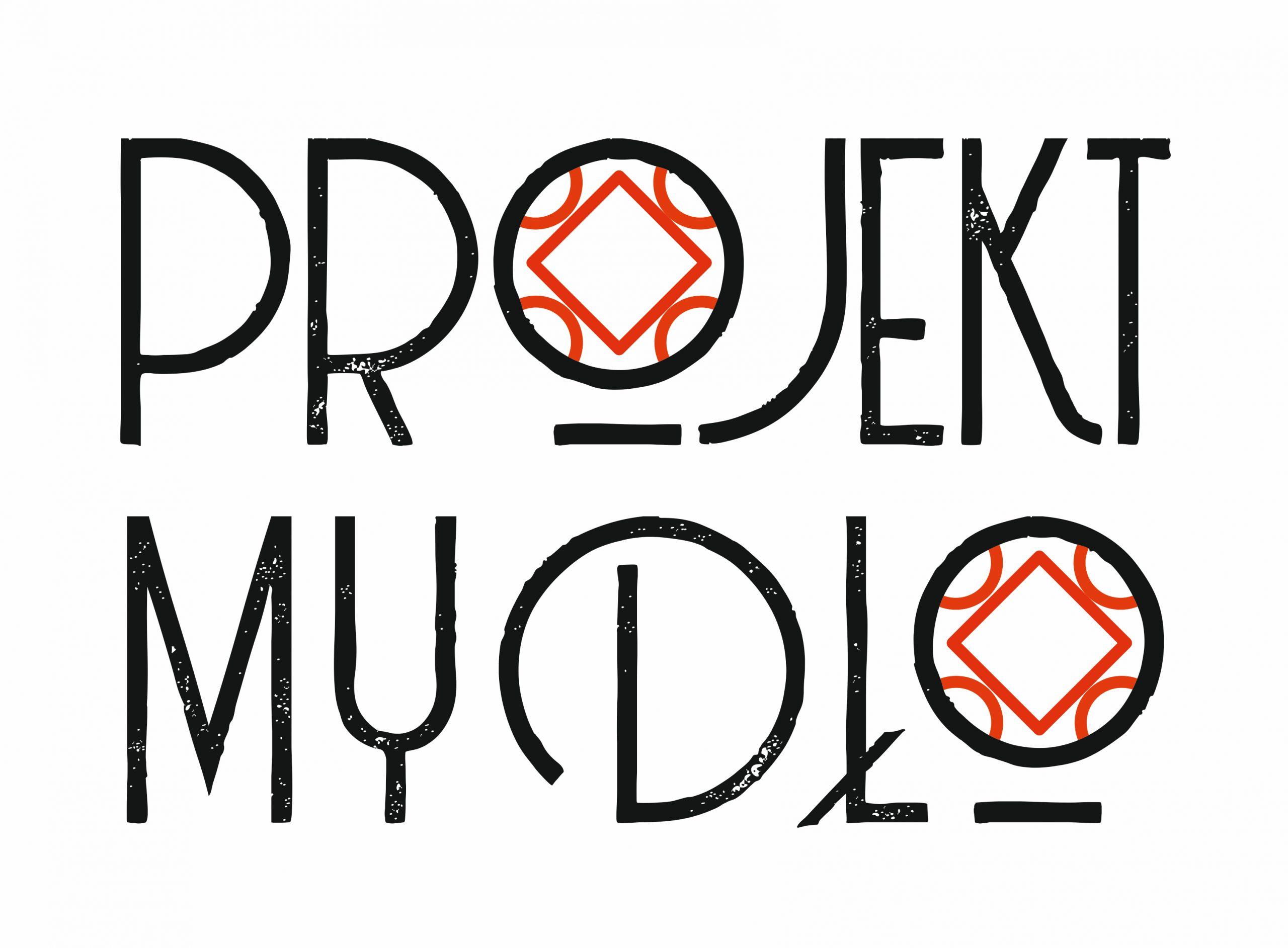 projektmydlo.pl